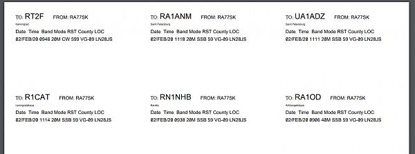 Нажмите на изображение для увеличения.  Название:labels-RA77SK (1).pdf - Google Chrome 2020-04-18 20.57.30.png Просмотров:24 Размер:108.4 Кб ID:256691
