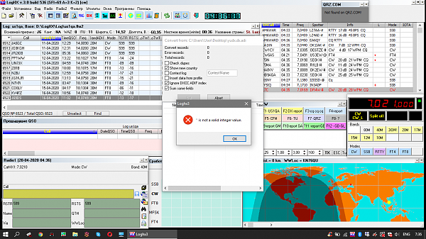 Нажмите на изображение для увеличения.  Название:Снимок экрана (625).png Просмотров:23 Размер:153.3 Кб ID:257145