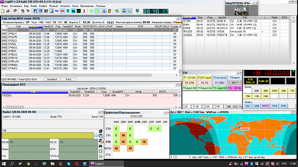 Нажмите на изображение для увеличения.  Название:Снимок экрана (627).png Просмотров:29 Размер:158.7 Кб ID:257154