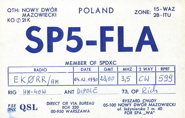 Нажмите на изображение для увеличения.  Название:SP5FLA-QSL-EK0RR-AM.jpg Просмотров:0 Размер:1.08 Мб ID:257176