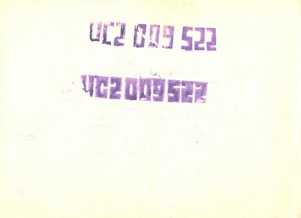 Нажмите на изображение для увеличения.  Название:UC2-009-522-to-UA3PAU-1979-qsl-1s (2).jpg Просмотров:0 Размер:241.9 Кб ID:257200
