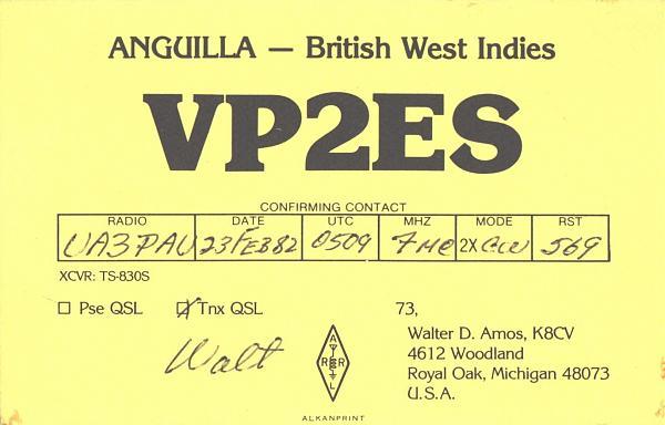 Нажмите на изображение для увеличения.  Название:VP2ES-UA3PAU-1982-qsl.jpg Просмотров:1 Размер:299.4 Кб ID:257209