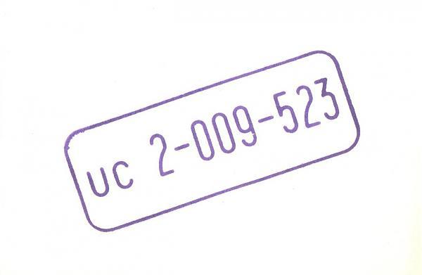 Нажмите на изображение для увеличения.  Название:UC2-009-523-to-UA3PAU-1979-qsl-1s.jpg Просмотров:0 Размер:88.1 Кб ID:257210