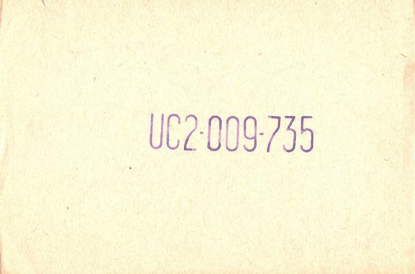 Нажмите на изображение для увеличения.  Название:UC2-009-735-to-UA3PAU-1982-qsl-1s.jpg Просмотров:0 Размер:515.9 Кб ID:257213