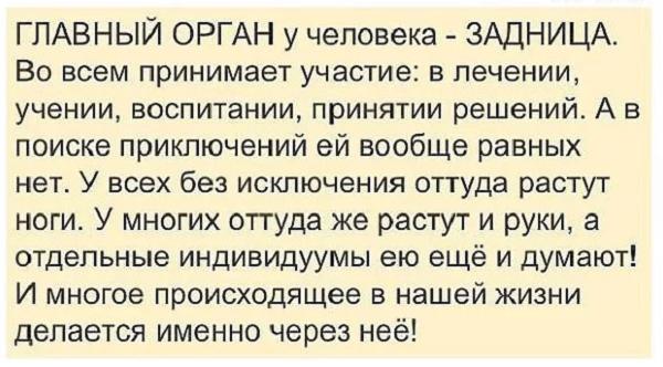 Название: anekdoty-pro-cheloveka-an.png Просмотров: 873  Размер: 346.4 Кб