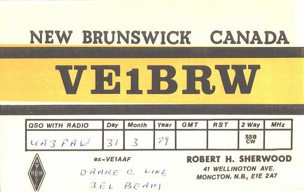 Нажмите на изображение для увеличения.  Название:VE1BRW-UA3PAU-1979-qsl.jpg Просмотров:0 Размер:411.7 Кб ID:257271