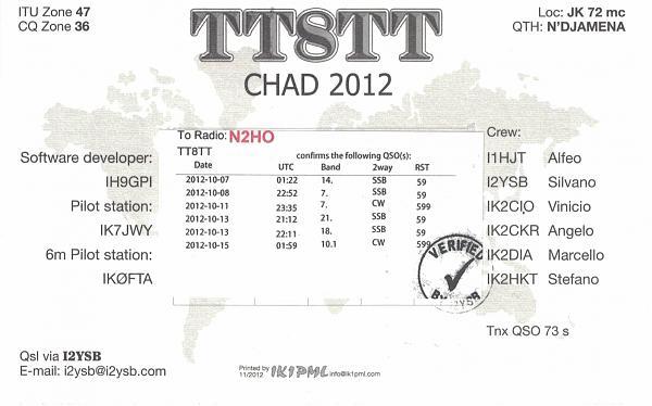 Нажмите на изображение для увеличения.  Название:TT8TT-1.jpg Просмотров:0 Размер:239.3 Кб ID:257282