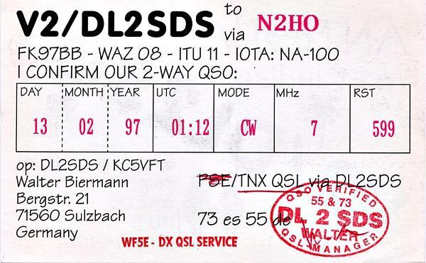 Нажмите на изображение для увеличения.  Название:V2-DL2SDS_1.jpg Просмотров:0 Размер:88.7 Кб ID:257292