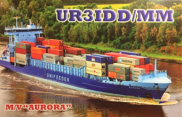 Нажмите на изображение для увеличения.  Название:UR3IDD_mm.JPG Просмотров:0 Размер:1.84 Мб ID:257304