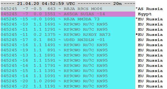 Название: Ru7C.JPG Просмотров: 452  Размер: 55.0 Кб