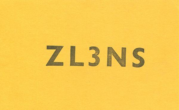 Нажмите на изображение для увеличения.  Название:ZL3NS-blank-QSL-3W3RR-archive-1.jpg Просмотров:1 Размер:1.03 Мб ID:257576