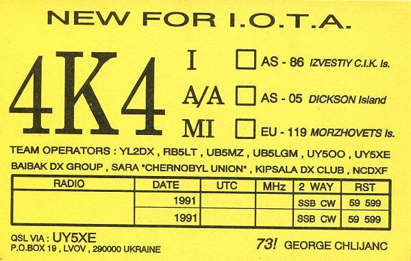 Нажмите на изображение для увеличения.  Название:4K4I-4K4A-4K4MI-blank-QSL-3W3RR-archive-1.jpg Просмотров:3 Размер:1.18 Мб ID:257584