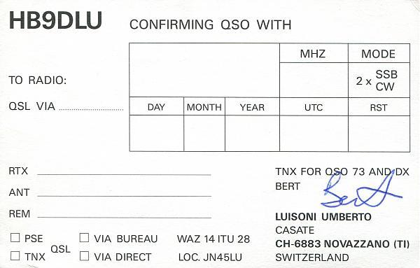 Нажмите на изображение для увеличения.  Название:HB9DLU-blank-QSL-3W3RR-archive-2.jpg Просмотров:1 Размер:664.2 Кб ID:257610