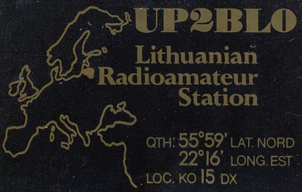 Нажмите на изображение для увеличения.  Название:UP2BLO-blank-QSL-3W3RR-archive-1.jpg Просмотров:1 Размер:942.9 Кб ID:257633