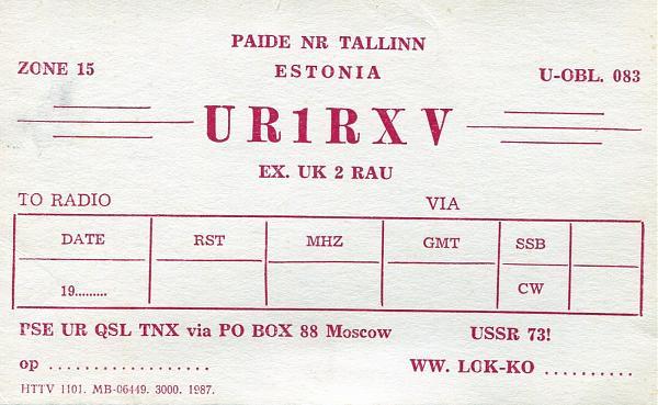 Нажмите на изображение для увеличения.  Название:UR1RXV-blank-QSL-3W3RR-archive.jpg Просмотров:1 Размер:987.5 Кб ID:257638