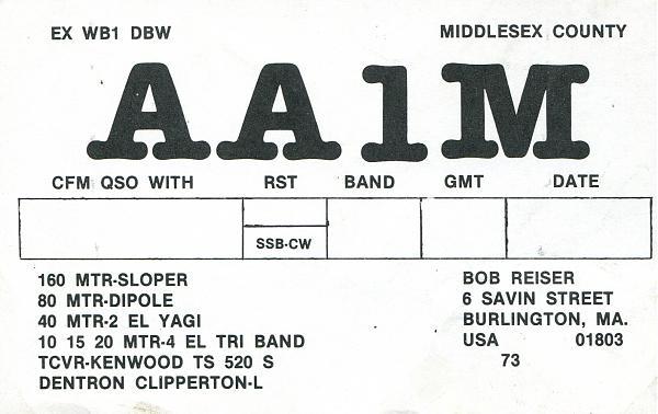 Нажмите на изображение для увеличения.  Название:AA1M-blank-QSL-3W3RR-archive.jpg Просмотров:1 Размер:776.2 Кб ID:257639