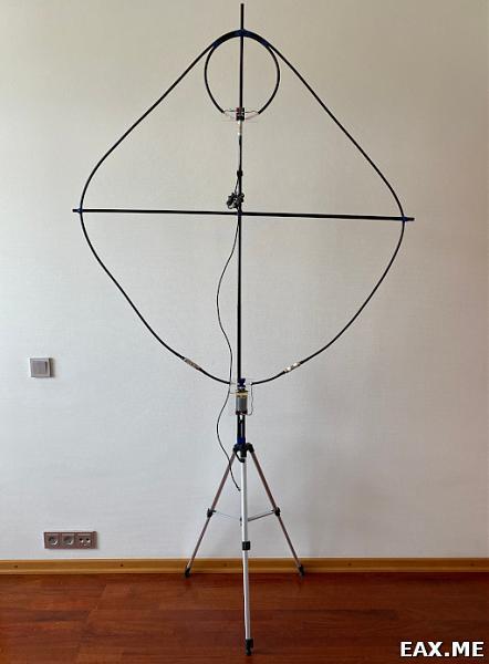 Нажмите на изображение для увеличения.  Название:magnetic-loop-antenna.jpg Просмотров:62 Размер:93.4 Кб ID:257671