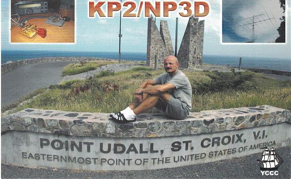 Нажмите на изображение для увеличения.  Название:KP2-NP3D.jpg Просмотров:1 Размер:614.7 Кб ID:257731