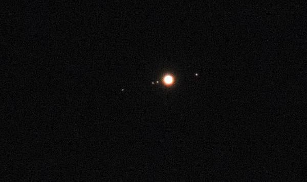 Нажмите на изображение для увеличения.  Название:Юпитер 12_04_2020.jpg Просмотров:12 Размер:82.3 Кб ID:257914