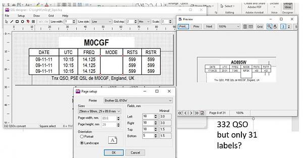 Нажмите на изображение для увеличения.  Название:qslprint.JPG Просмотров:5 Размер:74.5 Кб ID:257943