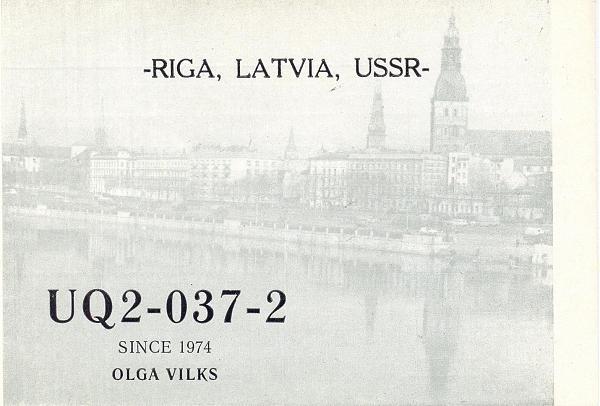 Нажмите на изображение для увеличения.  Название:ФОТО 3 UQ2-037-2 Olga Vilks.jpg Просмотров:0 Размер:318.5 Кб ID:257992