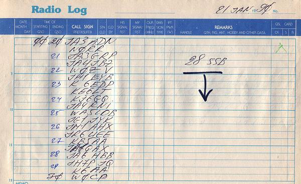 Нажмите на изображение для увеличения.  Название:Лог 3W3RR 21 января 1990-003-min.jpg Просмотров:0 Размер:719.4 Кб ID:258021