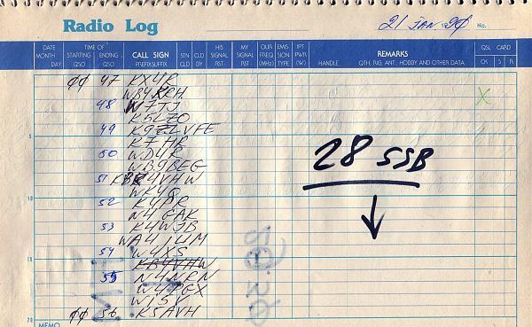 Нажмите на изображение для увеличения.  Название:Лог 3W3RR 21 января 1990-005-min.jpg Просмотров:0 Размер:622.0 Кб ID:258023