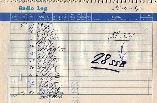Нажмите на изображение для увеличения.  Название:Лог 3W3RR 21 января 1990-007-min.jpg Просмотров:0 Размер:651.2 Кб ID:258025