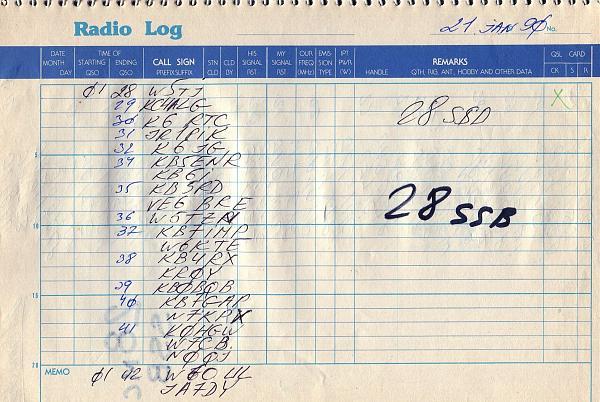 Нажмите на изображение для увеличения.  Название:Лог 3W3RR 21 января 1990-008-min.jpg Просмотров:2 Размер:663.0 Кб ID:258026