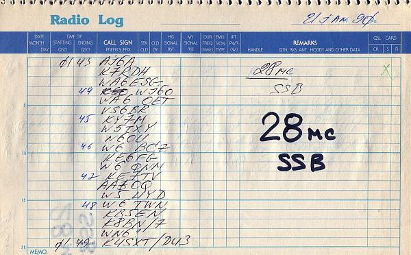 Нажмите на изображение для увеличения.  Название:Лог 3W3RR 21 января 1990-009-min.jpg Просмотров:0 Размер:632.6 Кб ID:258027
