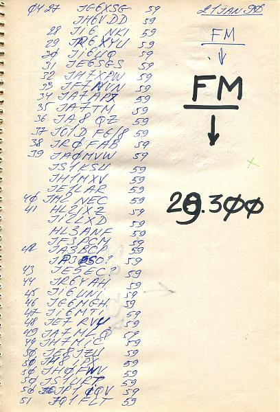 Нажмите на изображение для увеличения.  Название:Лог 3W3RR 21 января 1990-018-min.jpg Просмотров:0 Размер:598.3 Кб ID:258036