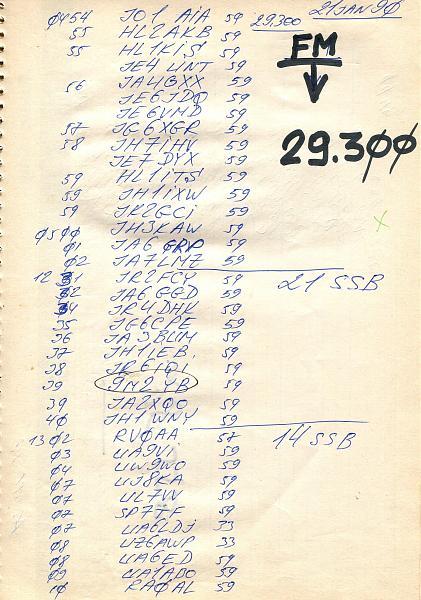 Нажмите на изображение для увеличения.  Название:Лог 3W3RR 21 января 1990-019-min.jpg Просмотров:0 Размер:613.6 Кб ID:258037