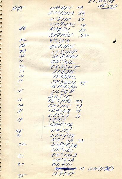 Нажмите на изображение для увеличения.  Название:Лог 3W3RR 21 января 1990-022-min.jpg Просмотров:0 Размер:515.3 Кб ID:258040