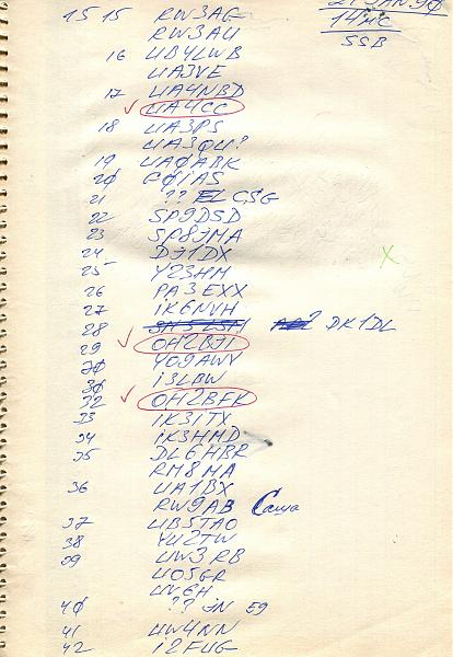 Нажмите на изображение для увеличения.  Название:Лог 3W3RR 21 января 1990-025-min.jpg Просмотров:0 Размер:563.3 Кб ID:258043