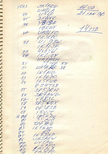 Нажмите на изображение для увеличения.  Название:Лог 3W3RR 21 января 1990-026-min.jpg Просмотров:0 Размер:615.9 Кб ID:258044