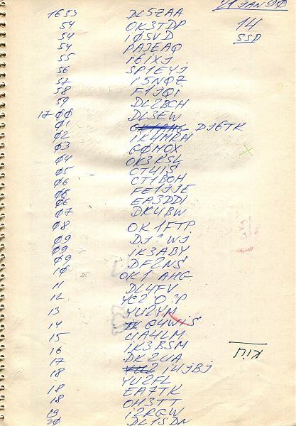Нажмите на изображение для увеличения.  Название:Лог 3W3RR 21 января 1990-029-min.jpg Просмотров:0 Размер:615.1 Кб ID:258047