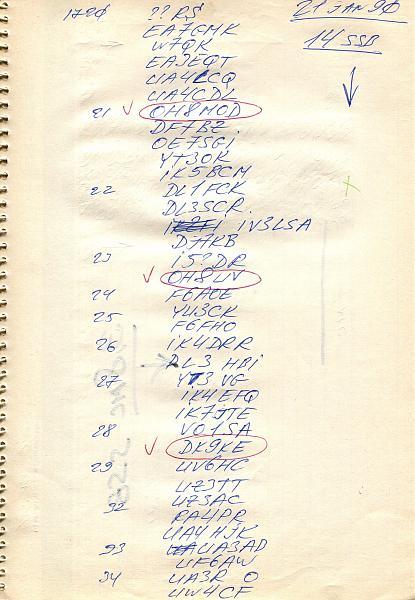 Нажмите на изображение для увеличения.  Название:Лог 3W3RR 21 января 1990-030-min.jpg Просмотров:0 Размер:591.4 Кб ID:258048