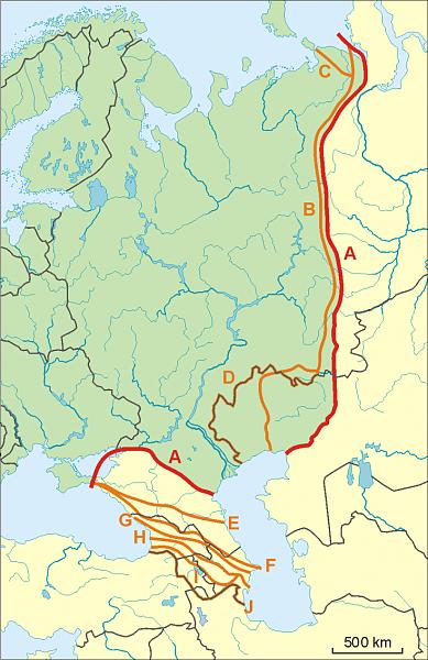 Нажмите на изображение для увеличения.  Название:Possible_definitions_of_the_boundary_between_Europe_and_Asia.png Просмотров:2 Размер:155.6 Кб ID:258099