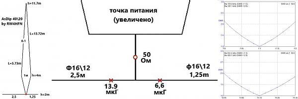 Нажмите на изображение для увеличения.  Название:imgonline-com-ua-2to1-E3gqqiUCF44.jpg Просмотров:27 Размер:187.2 Кб ID:258102