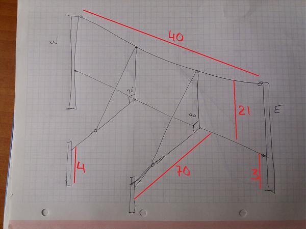 Нажмите на изображение для увеличения.  Название:2el delta 80m idea.JPG Просмотров:3 Размер:258.5 Кб ID:258157