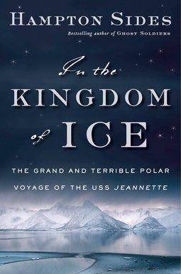 Название: In_the_Kingdom_of_Ice_(Cover).jpg Просмотров: 348  Размер: 23.5 Кб