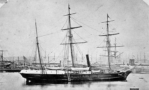 Нажмите на изображение для увеличения.  Название:USS_Jeannetteh52199.jpg Просмотров:1 Размер:92.2 Кб ID:258385