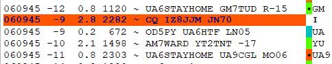 Название: ua6-2.PNG Просмотров: 713  Размер: 7.8 Кб