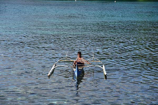 Нажмите на изображение для увеличения.  Название:филиппинский рыбачок.jpg Просмотров:2 Размер:1.62 Мб ID:258883