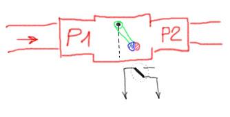 Название: p1_p2.jpg Просмотров: 332  Размер: 24.6 Кб