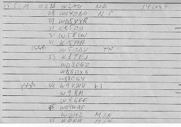 Нажмите на изображение для увеличения.  Название:UA6JWW log June 79-page-012.jpg Просмотров:0 Размер:100.1 Кб ID:259183
