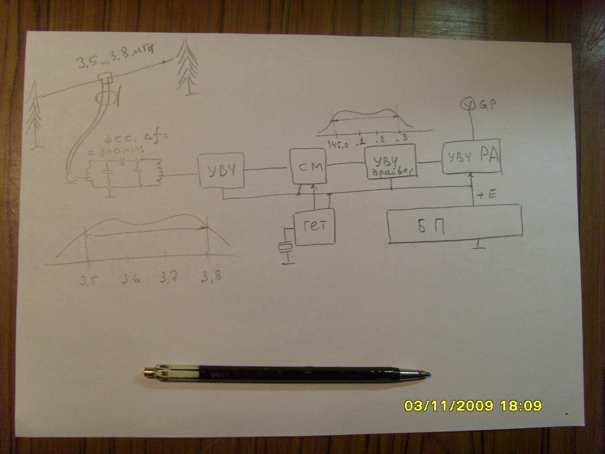 Нажмите на изображение для увеличения.  Название:SI851146.JPG Просмотров:223 Размер:633.8 Кб ID:25929