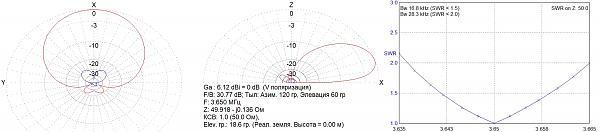 Нажмите на изображение для увеличения.  Название:imgonline-com-ua-2to1-OJXKnAR88eJ2Af3.jpg Просмотров:29 Размер:210.5 Кб ID:259593