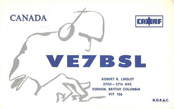 Нажмите на изображение для увеличения.  Название:VE7BSL-UA3PAV-1979-qsl-1s.jpg Просмотров:0 Размер:506.8 Кб ID:259718