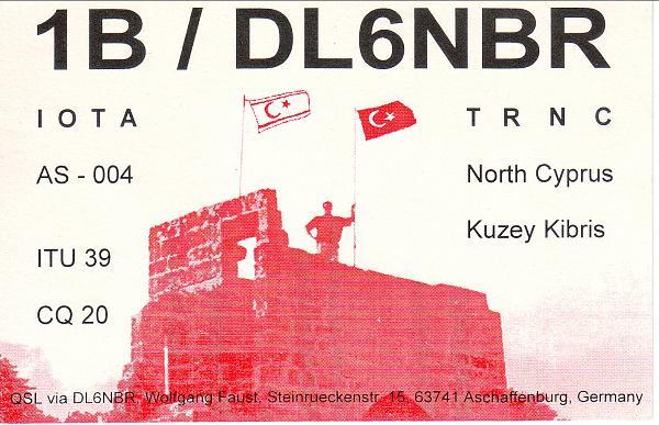 Нажмите на изображение для увеличения.  Название:1B_DL6NBR (A).jpg Просмотров:1 Размер:850.5 Кб ID:259735